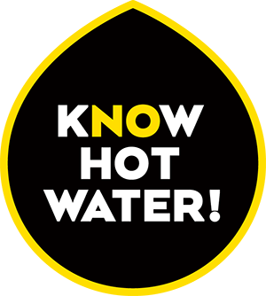 Cheapest Hot Water System Perth | Know Hot Water